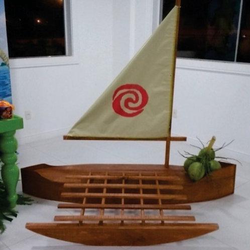 Barco Moana