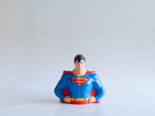 Busto Super-homem