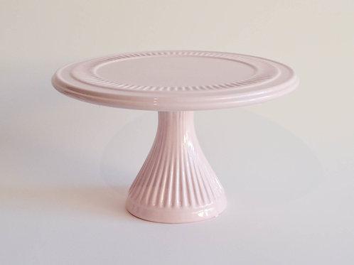 Prato Clean M rosa claro