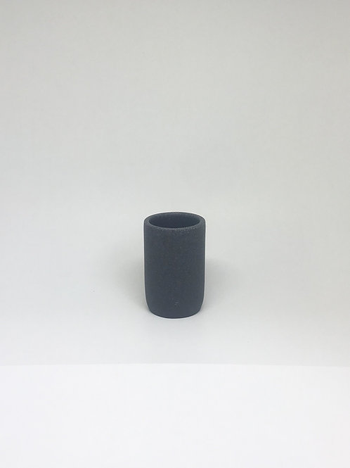 Vaso Granilite preto