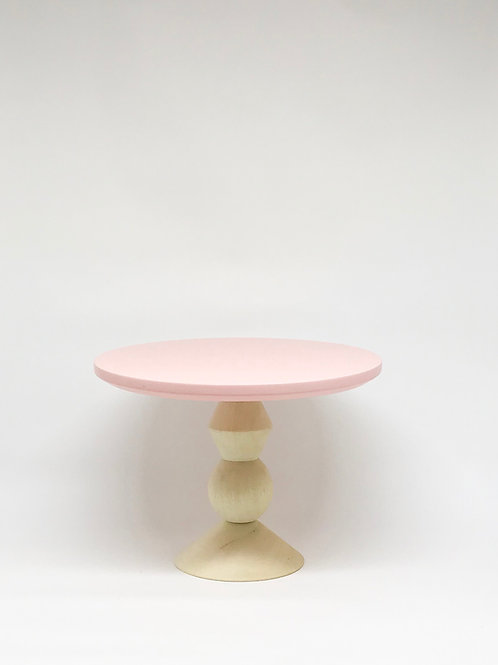 Prato Milão M rosa
