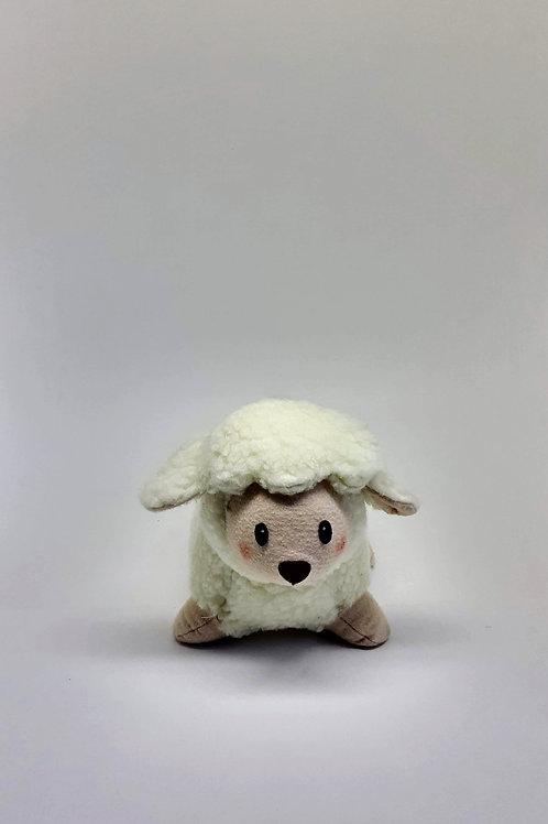 Carneiro - O Pequeno Príncipe