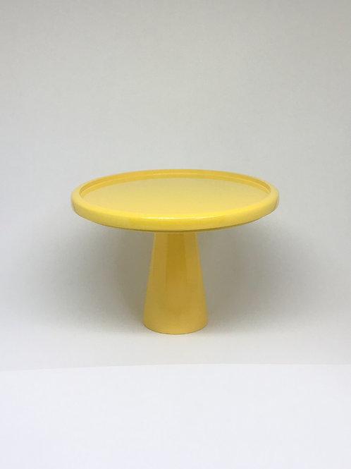 Prato Veneza G amarelo
