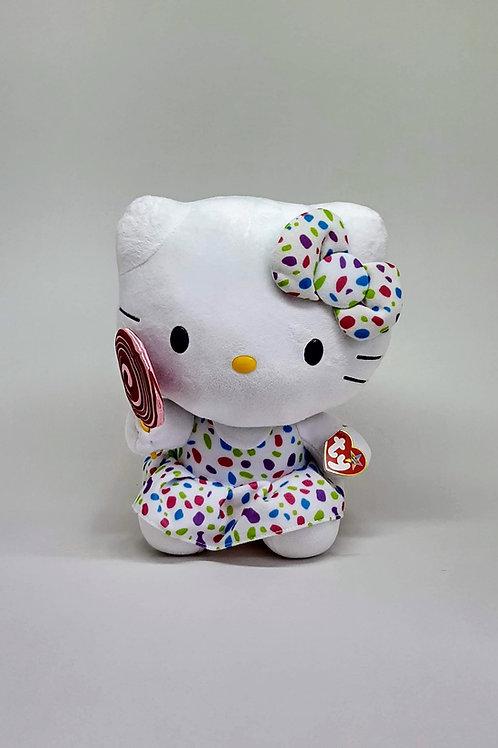 Boneca Hello Kitty