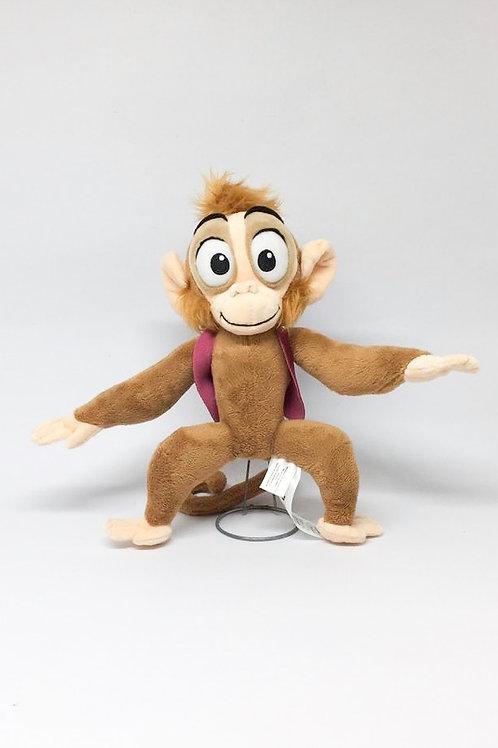 Macaco Abu (Aladdin)
