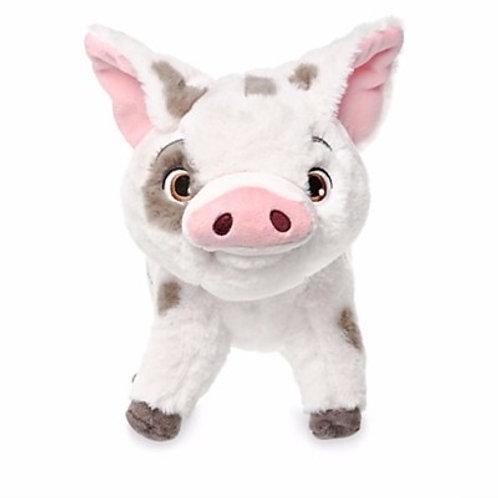 Porco Puá (Moana)