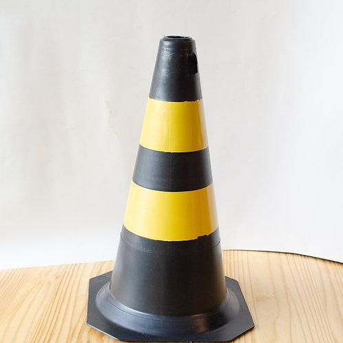 Cone G