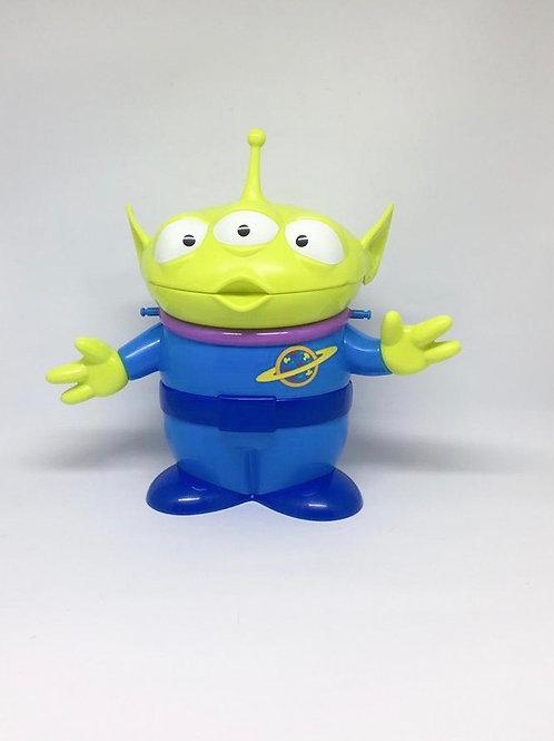 Alienigina (Toy Story)