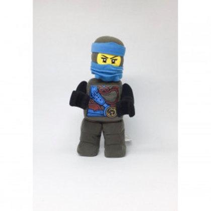 Boneco Ninjago Nya