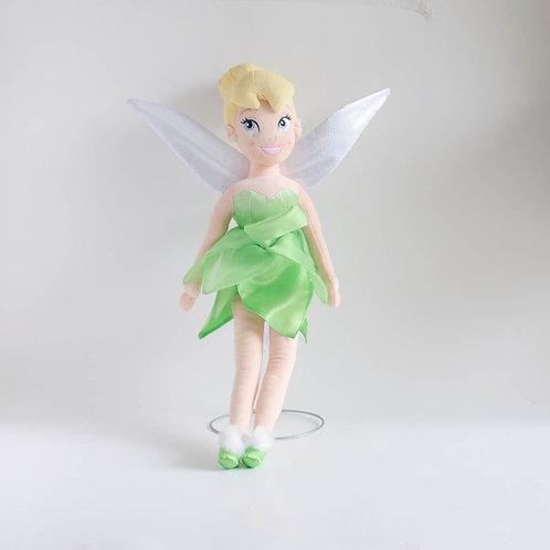 Sininho (Tinker Bell)