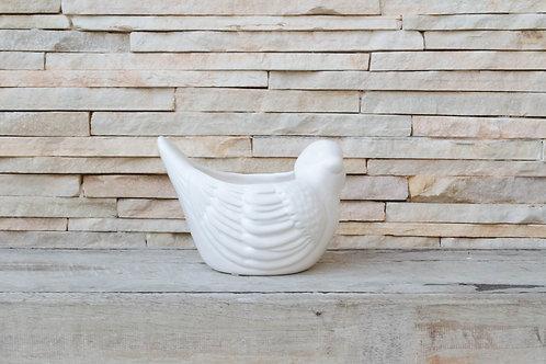 Bowl Pássaro
