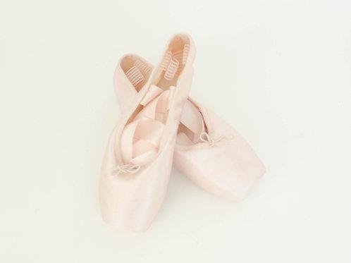 Sapatilha bailarina