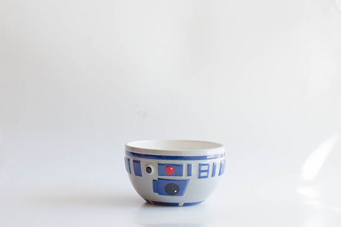 Bowl R2-D2 (Filme Star Wars)