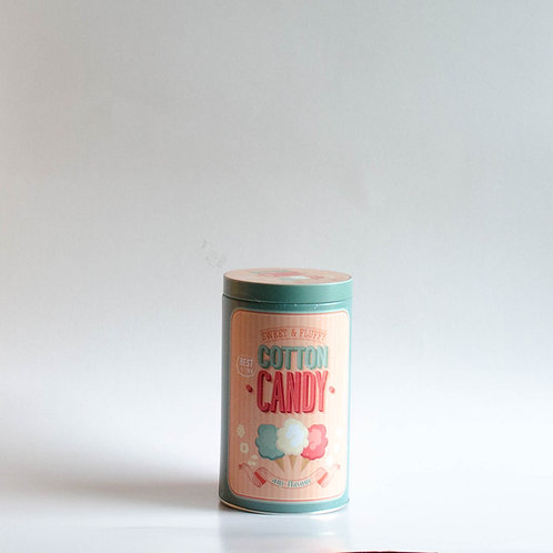 Lata Cotton candy