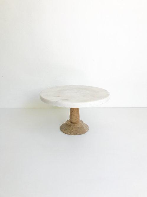 Prato mármore