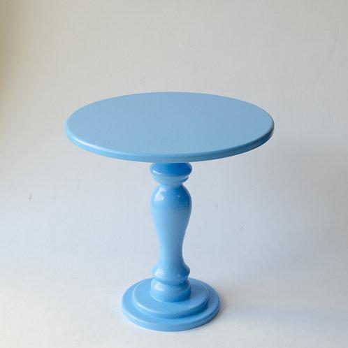 Prato Viva G azul médio