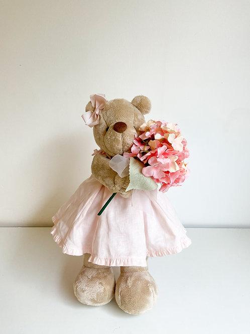 Ursa Flores