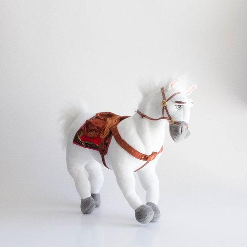 Cavalo (Rapunzel)