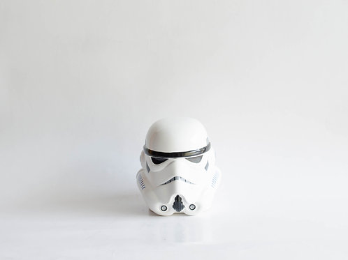 Busto CM 045 (Filme Star Wars)