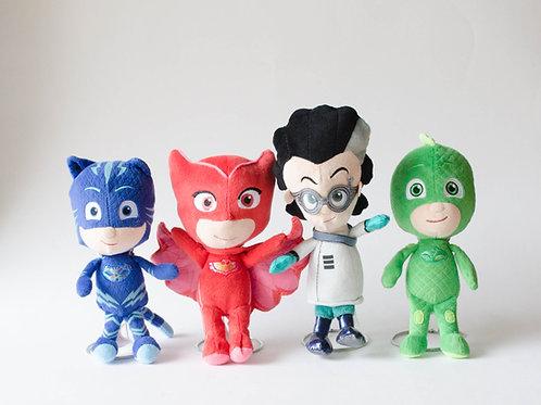 PJ Mask (kit)