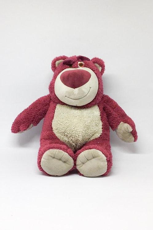 Urso Lotso (Toy Story)