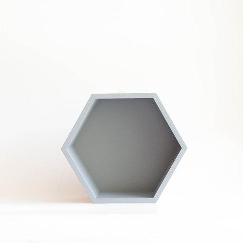 Nicho Hexagonal P