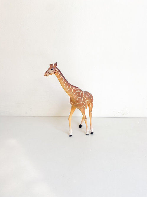 Girafa borracha