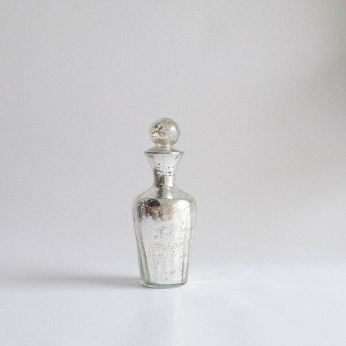 Perfumeiro mercurio