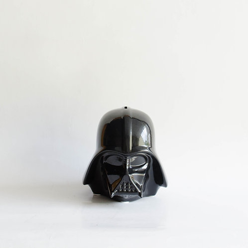 Busto Darth Vader (Filme Star Wars)