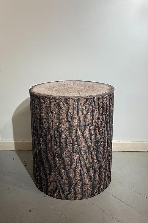 Capa para cilindro tronco M