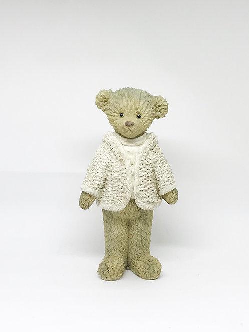 Urso João
