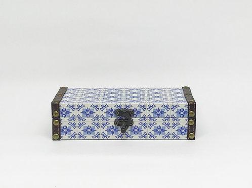 Caixa Portuguesa P