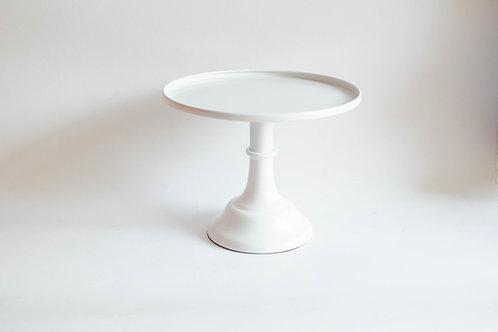 Prato Cool branco