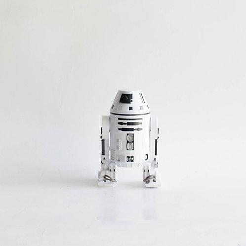 Robô RO-4LO (Filme Star Wars)