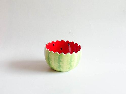 Bowl melancia