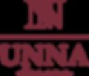 Logo_unna_decora.png