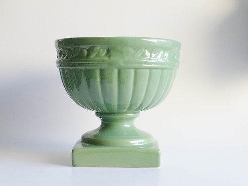 Vaso Arezzo G Jade
