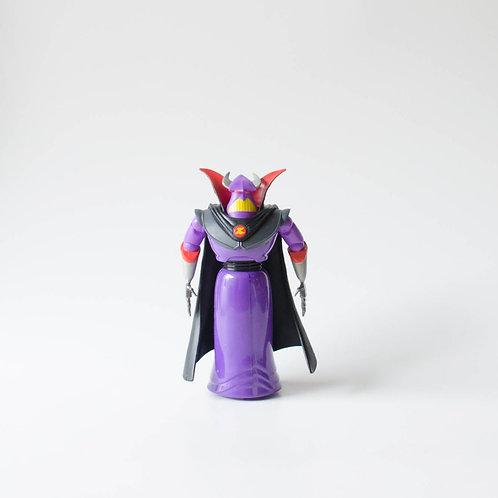 Imperador Zurg (Toy Story)