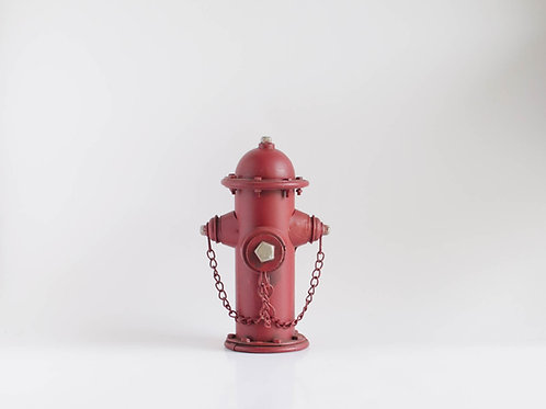 Hidrante P