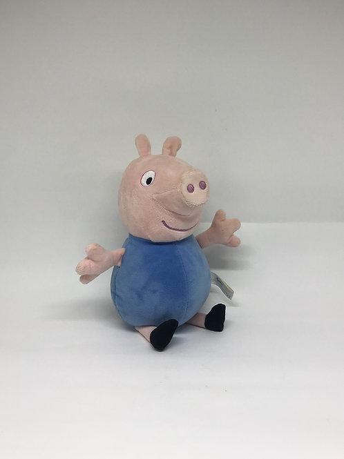 George (Peppa Pig)