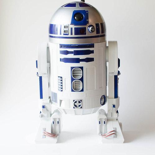Robô R2D2 G (Filme Star Wars)