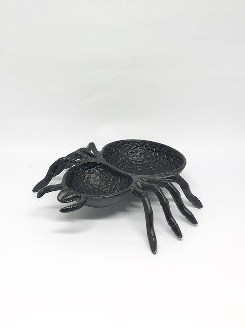 Bowl aranha