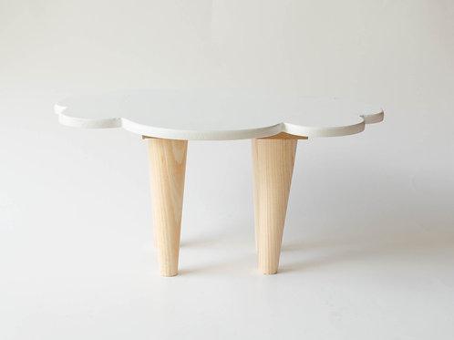 Mini mesa nuvem M
