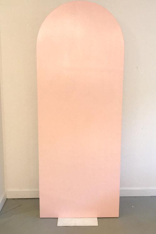 Painel arco 2.10m (pintamos na sua cor)