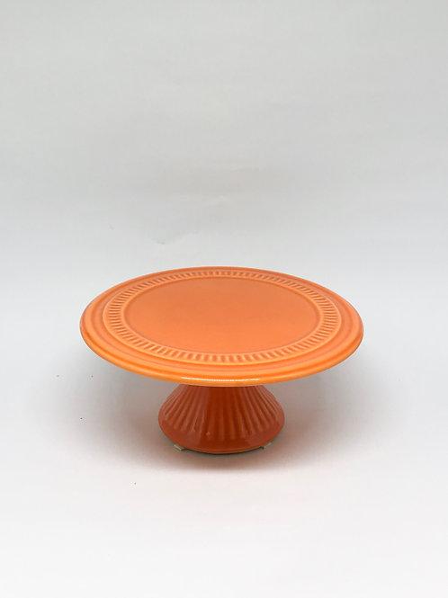 Prato Clean P laranja