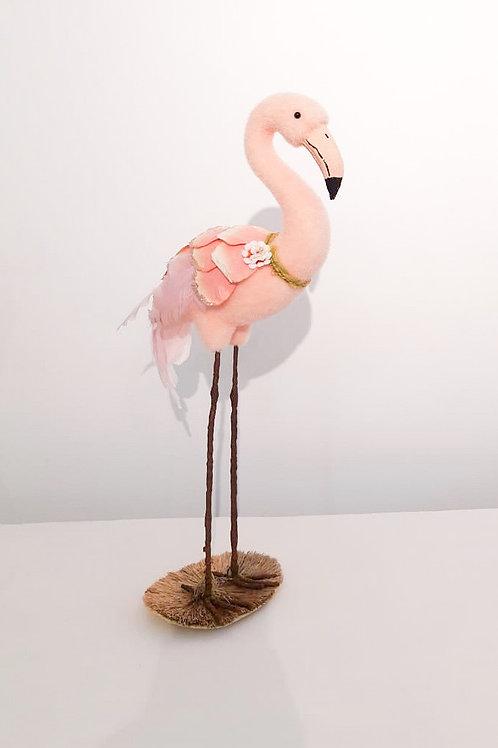 Flamingo alto
