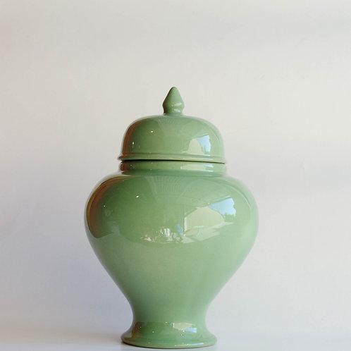 Potiche P Jade