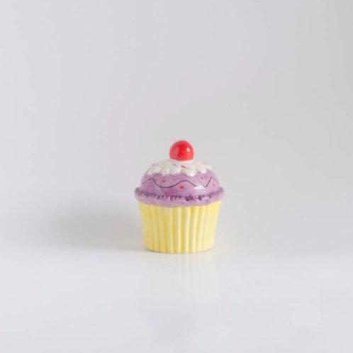 Cupcake P decorativo
