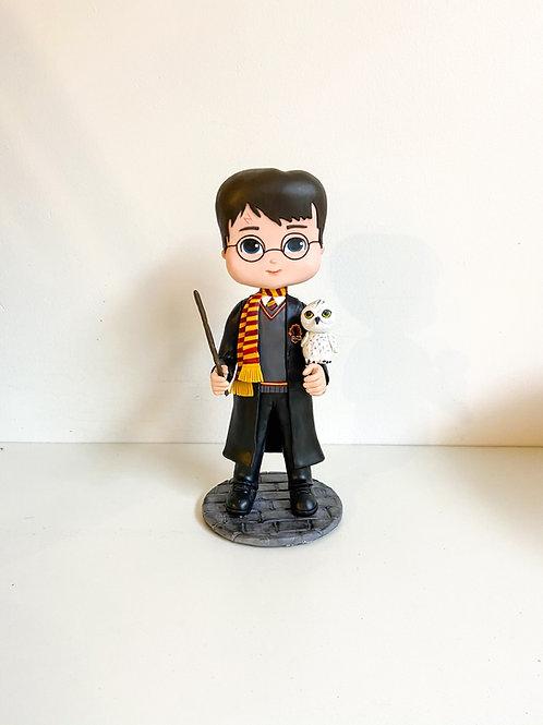 harry Potter biscuit