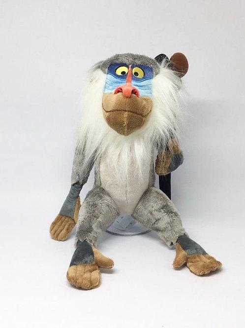 Macaco Rafiki (Rei Leão)